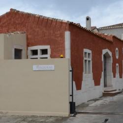 1-Sardinien Weinrunde 2011 (62)