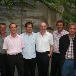 Tirolensis Ars Vini