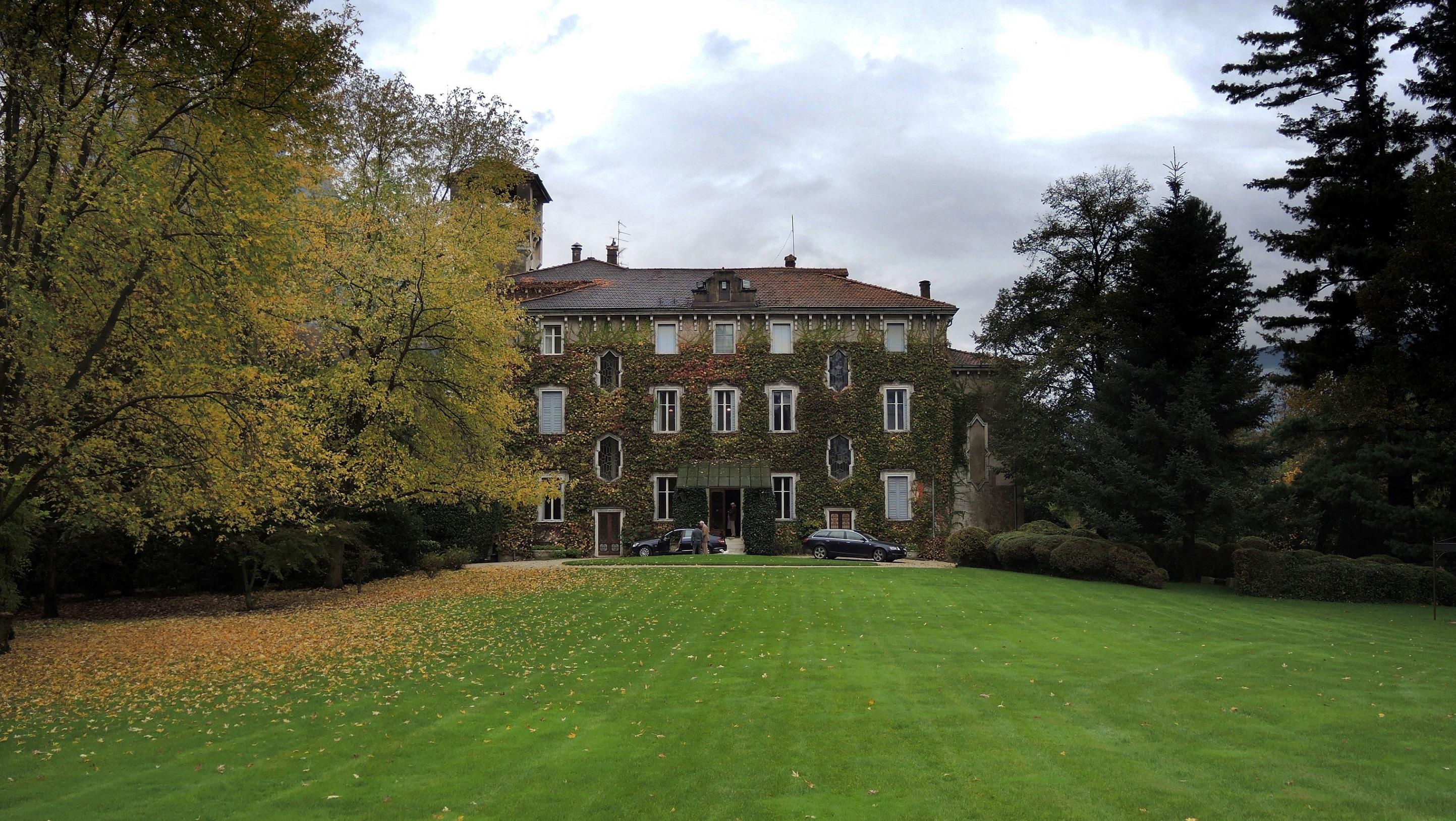 04-Trentino Doc 2014 Nov (33)