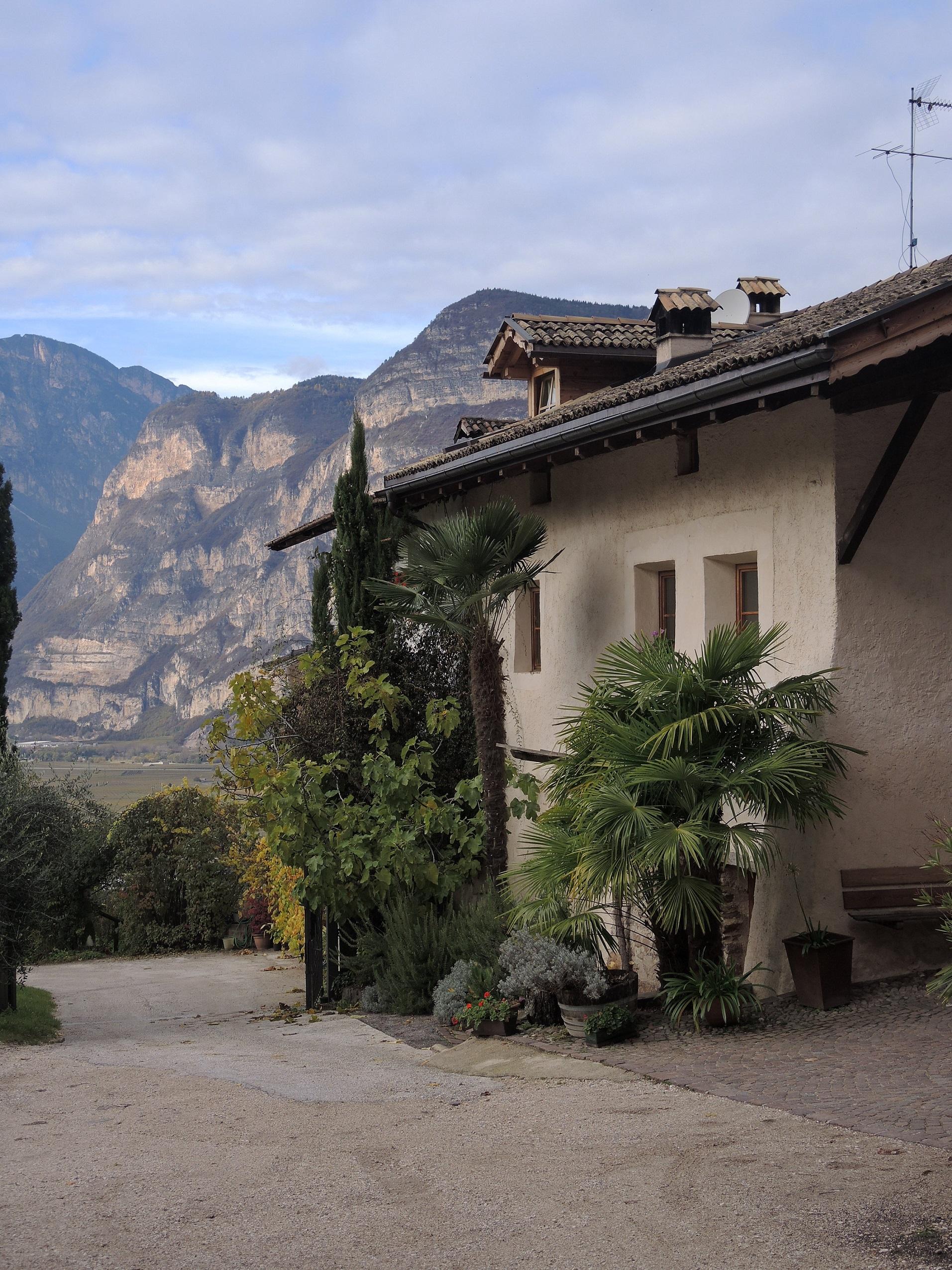 17-Trentino Doc 2014 Nov (181)